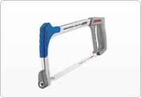 Arcos Y Seguetas Lenox Tools